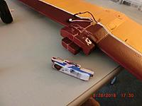 Name: CIMG4668 (Copy).JPG