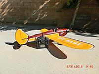 Name: CIMG4715 (Copy).JPG