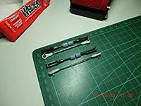 Name: CIMG4725 (Copy).JPG