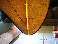 Name: CIMG4730 (Copy).JPG