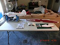 Name: CIMG4742 (Copy).JPG