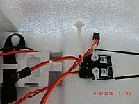 Name: CIMG4743 (Copy).JPG