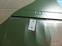Name: CIMG4766 (Copy).JPG
