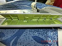 Name: CIMG4769 (Copy).JPG