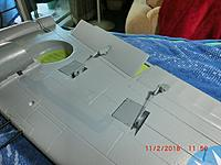 Name: CIMG4771 (Copy).JPG