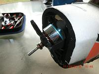Name: CIMG4920 (Copy).jpg