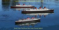 Name: ocean liners copy.jpg Views: 153 Size: 83.3 KB Description: