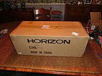 Name: resCIMG5166.jpg Views: 4 Size: 152.8 KB Description: Shipping box is heavy duty.