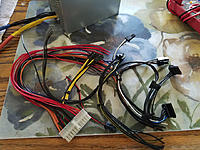 Name: res20190914_135636.jpg