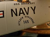 Name: 20190922_153542 (Copy).jpg Views: 102 Size: 55.3 KB Description: Squadrox instead of Squadron.