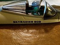 Name: 20190922_185255 (Copy).jpg Views: 102 Size: 102.8 KB Description: Skyradier instead of Skyraider.