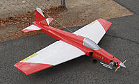 Name: res016.jpg
