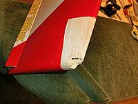 Name: CIMG5435 (Copy).jpg