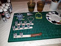 Name: 20191219_152103 (Copy).jpg