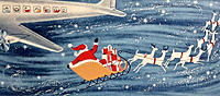 Name: merry xmas santa plane.jpg
