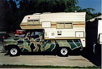 Name: GMC Camper1.jpg