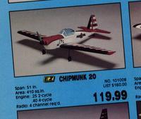 Name: EZ Chipmunk.jpg Views: 236 Size: 134.1 KB Description: