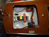 Name: res014.jpg Views: 194 Size: 88.8 KB Description: New electronics installed.