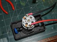 Name: res019.jpg Views: 214 Size: 77.3 KB Description: New wires in place.