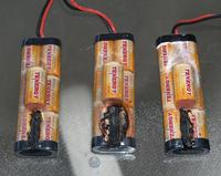 Name: Smoked Battery Packs.jpg