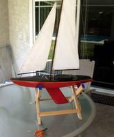 Name: res001.jpg Views: 82 Size: 55.5 KB Description: The sailboat as it was.