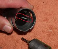 Name: res077.jpg Views: 85 Size: 82.5 KB Description: Armature was rubbing the magnet here.