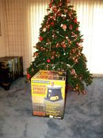 Name: res003.jpg