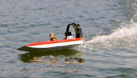 Name: airboat turnng.jpg