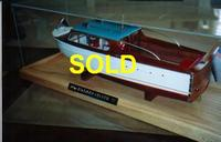 Name: chriscraft1.jpg