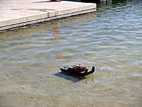 Name: res015.jpg Views: 77 Size: 97.0 KB Description: Scooter.