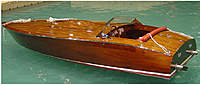 Name: wooden boat.jpg