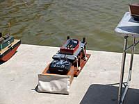 Name: res005.jpg Views: 128 Size: 86.6 KB Description: Pat's push tug.