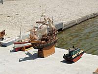 Name: res006.jpg Views: 146 Size: 133.0 KB Description: Bob's fleet.