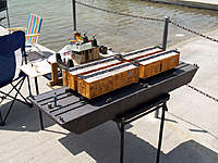 Name: res007.jpg Views: 120 Size: 123.9 KB Description: Mark's cattle car barge.