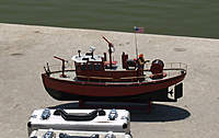 Name: res012.jpg