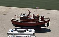 Name: res012.jpg Views: 135 Size: 64.7 KB Description: Marvin's fireboat-tug.