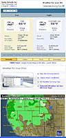 Name: SFO WX.jpg Views: 263 Size: 104.3 KB Description: