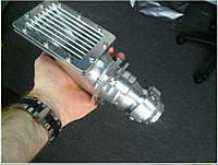 Name: H-king jet drive.jpg Views: 3939 Size: 50.8 KB Description: