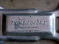 Name: thimble05.jpg Views: 162 Size: 69.4 KB Description: