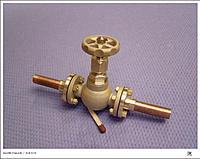 Name: steam flange.jpg Views: 100 Size: 75.3 KB Description: