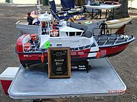 Name: INS Fall Regatta 2011 081.jpg