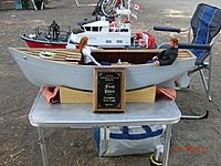 Name: INS Fall Regatta 2011 082.jpg