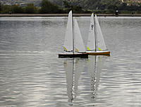 Name: res1499.jpg Views: 38 Size: 181.8 KB Description: Brad and Jay's sheetboats.