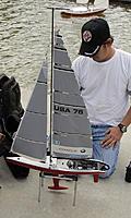 Name: res1610.jpg Views: 37 Size: 104.2 KB Description: Chris's BMW Oracle