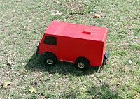 Name: res1024.jpg Views: 39 Size: 279.7 KB Description: Gary's tool truck....