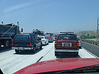 Name: res1041.jpg Views: 42 Size: 166.4 KB Description: Traffic jam on the 210
