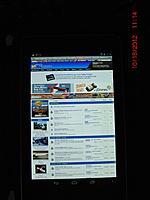 Name: CIMG1363.jpg Views: 238 Size: 105.1 KB Description: Fluid style