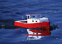Name: res2811.jpg Views: 50 Size: 134.6 KB Description: The scratch lobster boat.