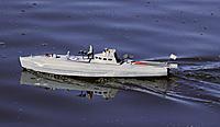 Name: res2814.jpg Views: 50 Size: 106.5 KB Description: WWI motor torpedo boat.