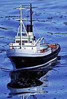 Name: res2826.jpg Views: 57 Size: 115.1 KB Description: Gerry's Envoy tug.